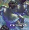 The Treasures of the Impressionists