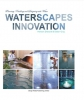 Waterscapes Innovation