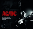 AC/DC. The Story of the original Monsters of Rock