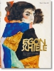 Egon Schiele. The Complete Paintings 1908-1918